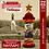 Thumbnail: Надувной пилларс Плакаты Победы