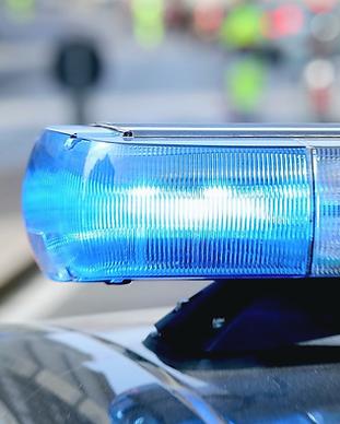 Criminal, Traffic, DUI