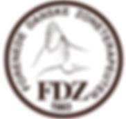 FDZ- images.png