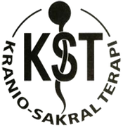 kranio-sakral-terapi.png