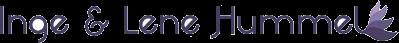 logo-transperant5.png