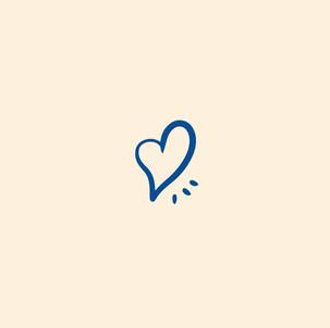 Squat, Life & Joy Logo