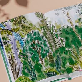 Contos dos Jardins de Cascais
