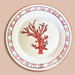Dinnerware Collection 'Carolina'