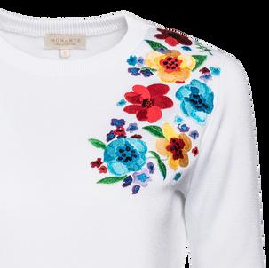 Monarte Sweatshirt