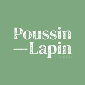 Poussin-Lapin