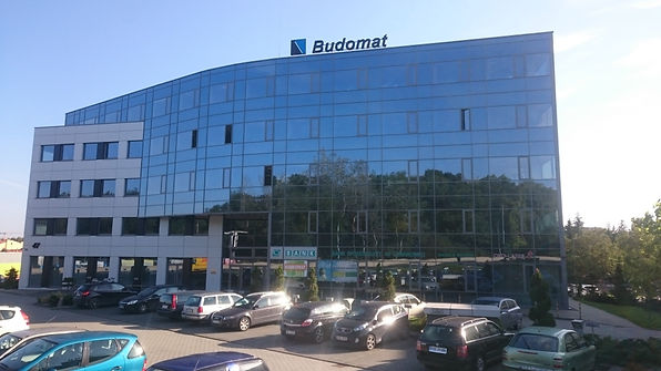 biuro-budomat_6.jpg