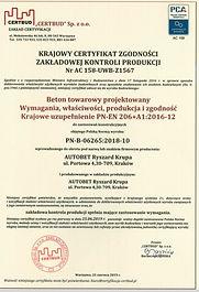 certyfikat 2.jpg