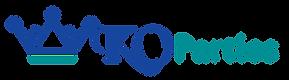 KOPlogos-01.png