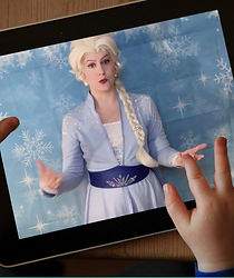 Elsa-video.jpg