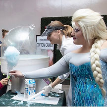 Snow Queen and Cotton Candy.jpg