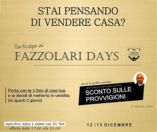 Wix 2 Fazzolari Days.jpg