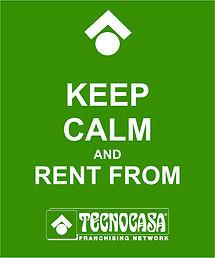 Keep Calm Rent1.jpg
