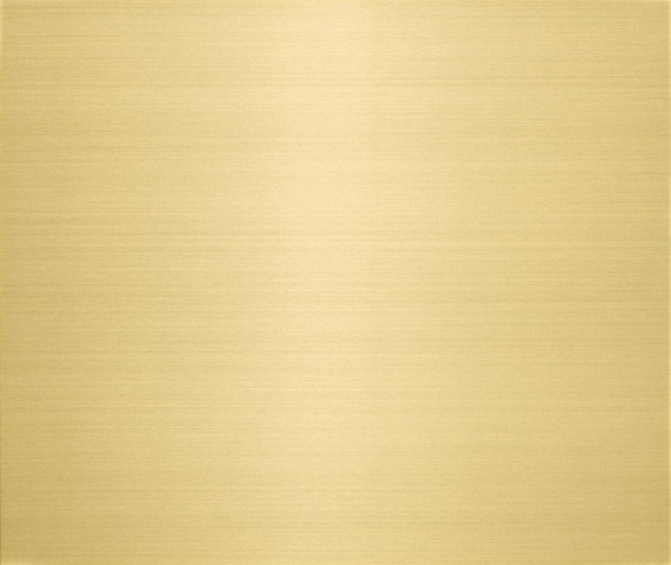 Sfondo oro wix.jpg