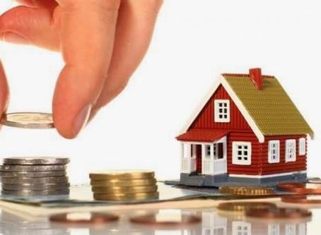 Quasi 5.000€ in meno sull'acquisto di un bilocale usufruendo dello sconto per l'agevolazione 1° casa