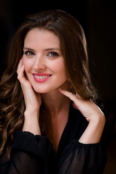 Monica Danilov.jpg