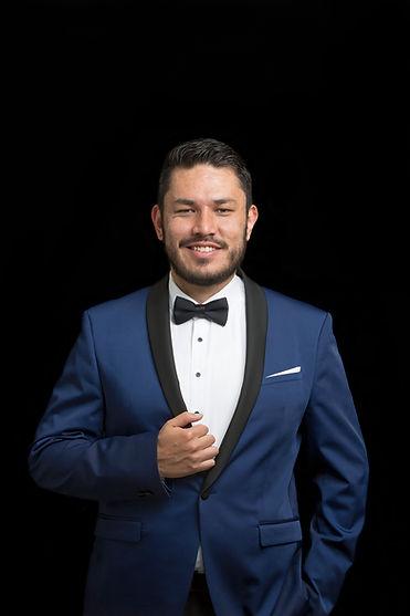 Christian Correa 2.jpg