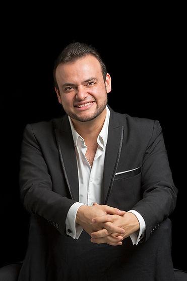 Juan_David_González_-_Juan_Diego_Casti