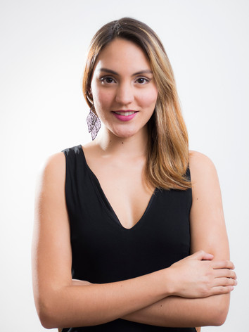 Sara Bermúdez