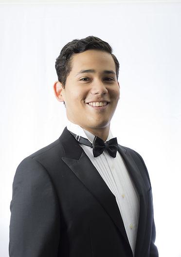 Carlos Cerchiaro.JPG