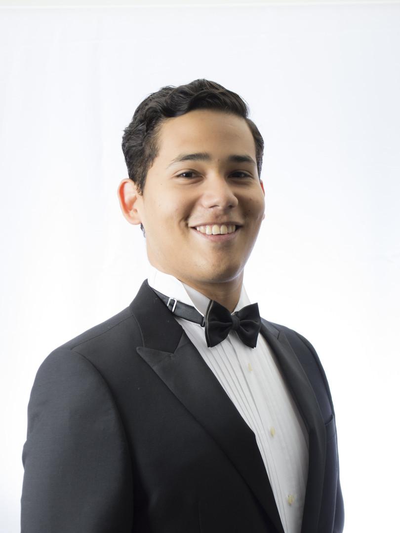 Carlos Cerchiaro