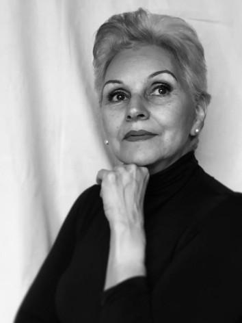 Sofia Salazar