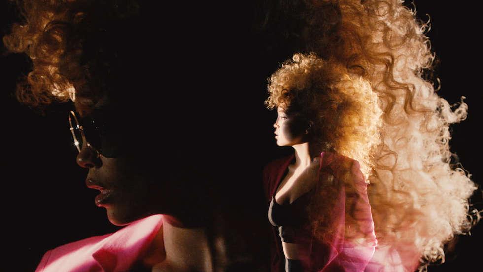 Polaroid Eyewear - Influencer Films