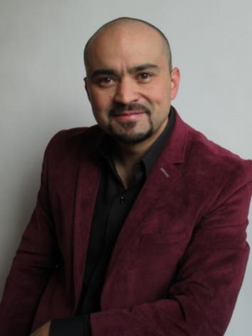 Erwin Barrera