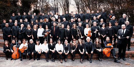 Orquesta_Filarmónica_de_Bogotá_|_Fot