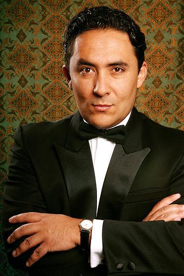 Cesar Augusto Gutierrez.jpg