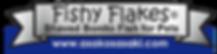 logo_Fishy_Flakes_bonito_帯png.png
