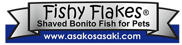 logo_Fishy_Flakes_bonito_帯png.png