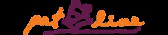 Petline logo.png