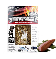 Dog Chew XS and loin PNG.png