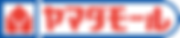 ymall_logo.png