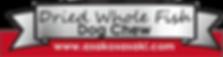 DWF Dog Chew Logo PNG.png