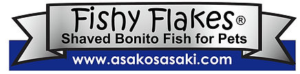 Fishy Flakes Blue Logo JPG-1.jpg