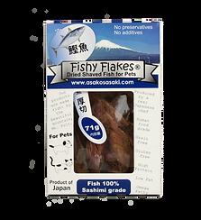 鰹魚厚切71g PNG.png