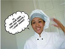 Chef Asako Portrait.jpg