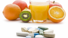 Not All Supplements Are Created Equal: A Personal Message from Dr. Nancy Lentine DO