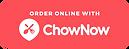 5fa9c18b95ffc658c5917d2a_Chownow Order B