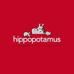 Hippopotamus restaurants