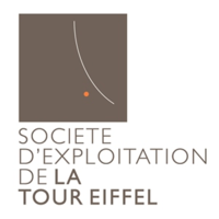 SOCIETE D'EXPLOITATION DE LA TOUR EIFFEL