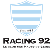 Racing 92 Rugby