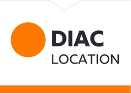 DIAC LOC_3.png
