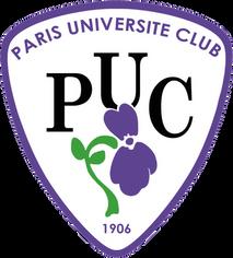 Paris_université_club PUC