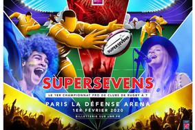503377-supersevens-2020-a-paris-la-defen