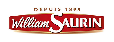 Logo-william-saurin.jpg