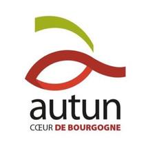 Ville Autun