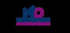WD Logo-01.png